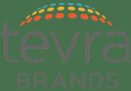 tevra brands logo