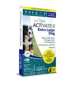 00003-TP-Activate-over-66lbs product box