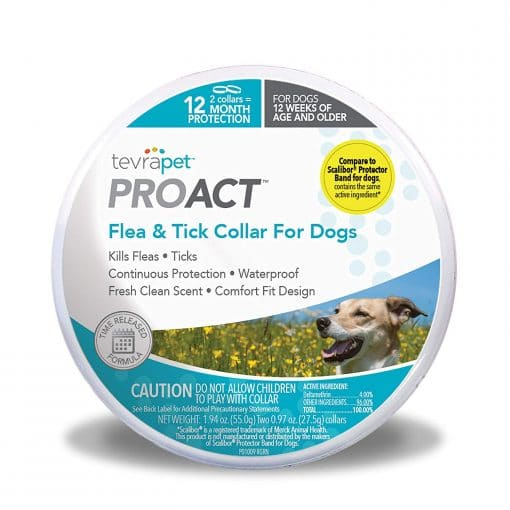 proact product front